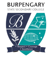 burpengary-secondary-college