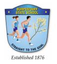 burpengary-state