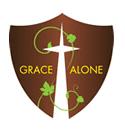 grace-lutheran