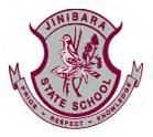 jinibara-state