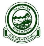 narangba-state-primary