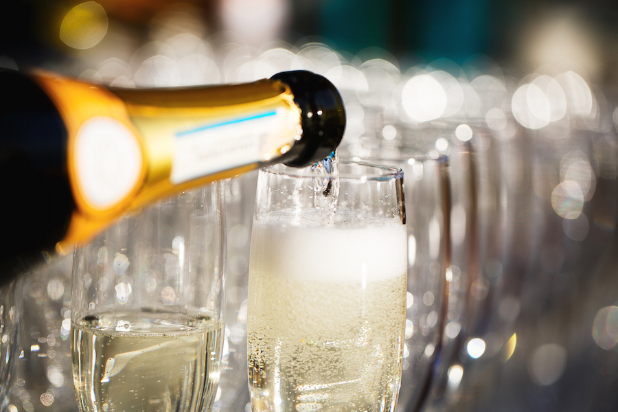 bigstock-Glasses-of-champagne-118428716