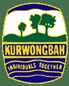 Kurwongba SS
