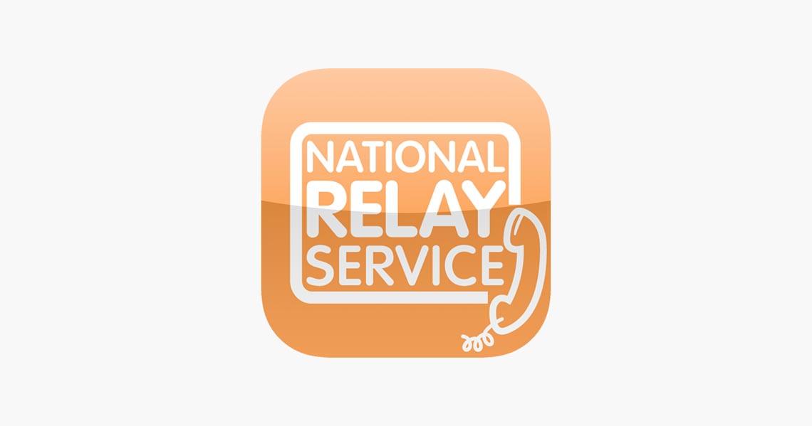 Relay Service