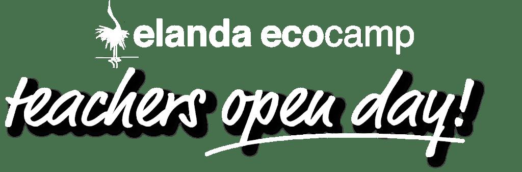 Teachers Open Day Kangaroo Bus Lines