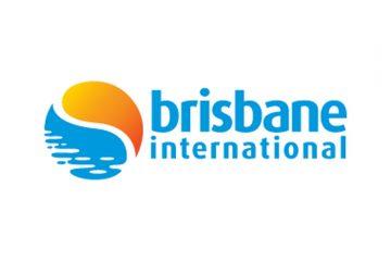 Brisbane-International