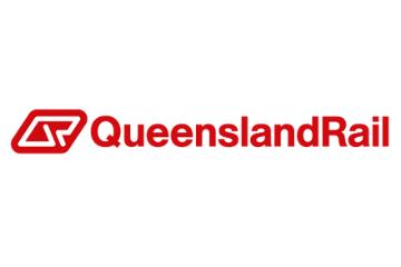 Queensland Rail (2)
