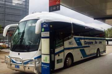 usc-shuttle-bus-service