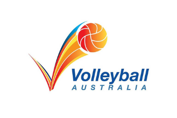 Volleyball Australia